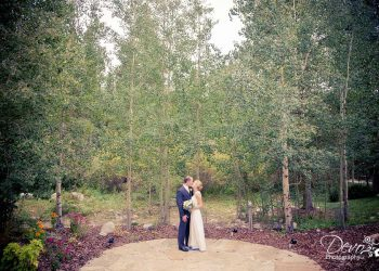 043Keystone-Wedding-Photography-Keystone-Wedding-Photographer-Devo-Photography-LLC