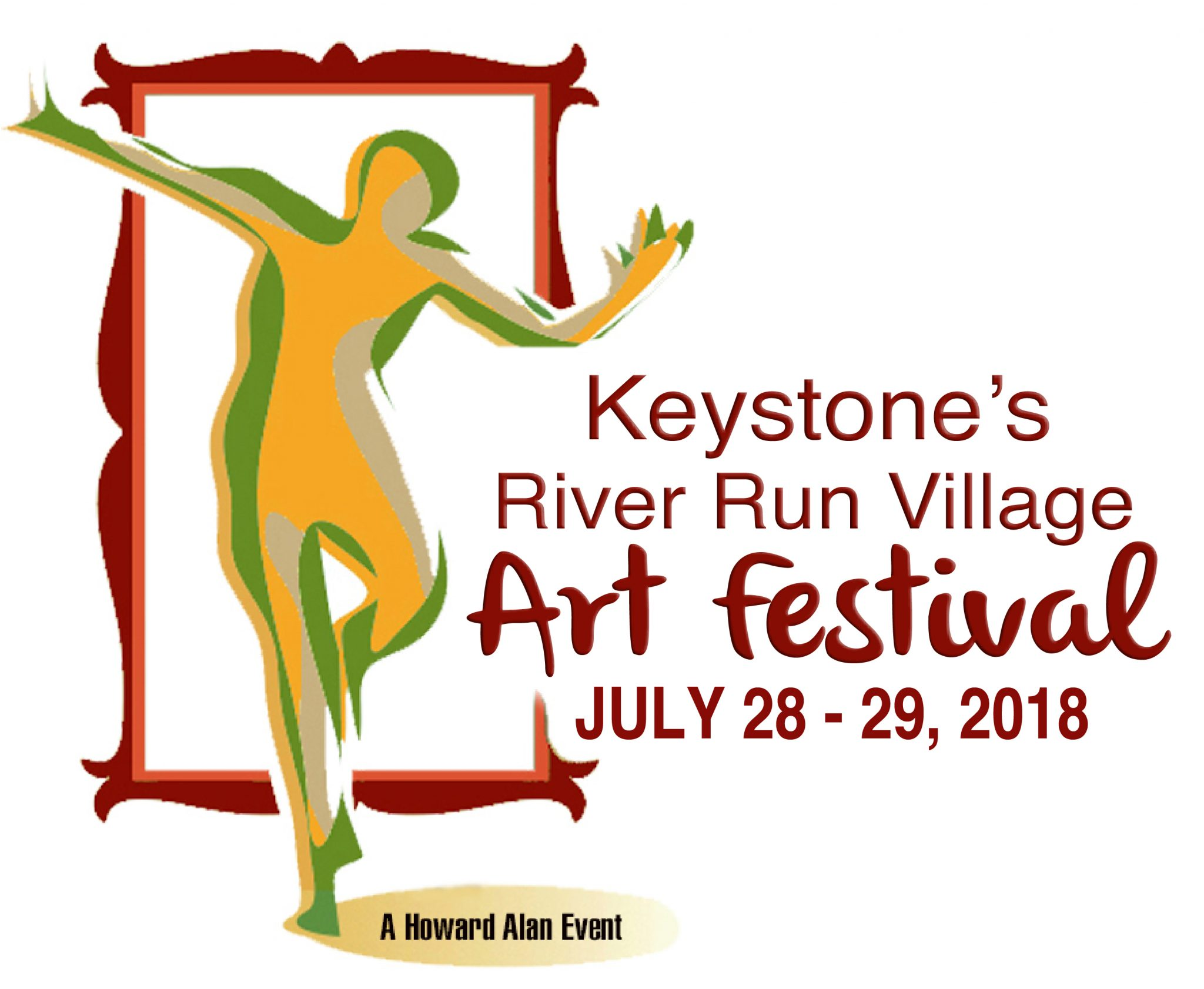 Cake Art Festival 2018 : summer Archives - Warren Station