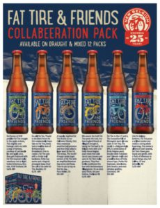Collabeeration_NB