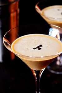 favorite Colorado espresso liquor
