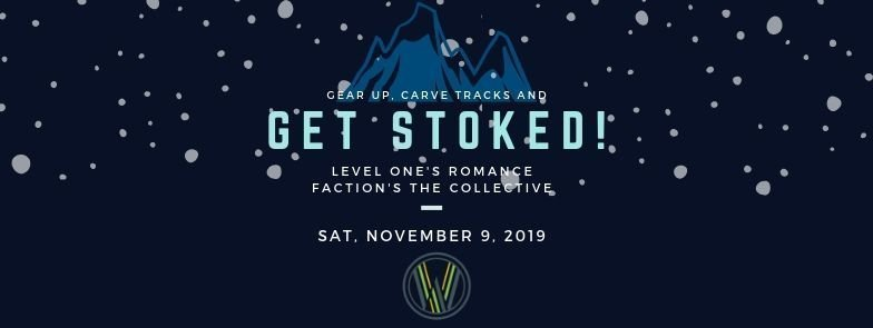 Get Stoked movie series kicks off the winter ski season