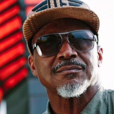 KARL DENSON'S TINY UNIVERSE TO PERFORM AT WARREN STATION AT KEYSTONE RESORT