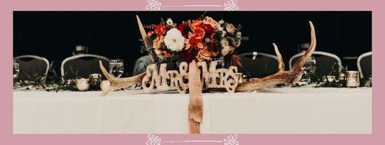 WEDDING COORDINATOR Vs VENUE COORDINATOR | WARREN STATION