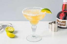 Colorado Tequila Option